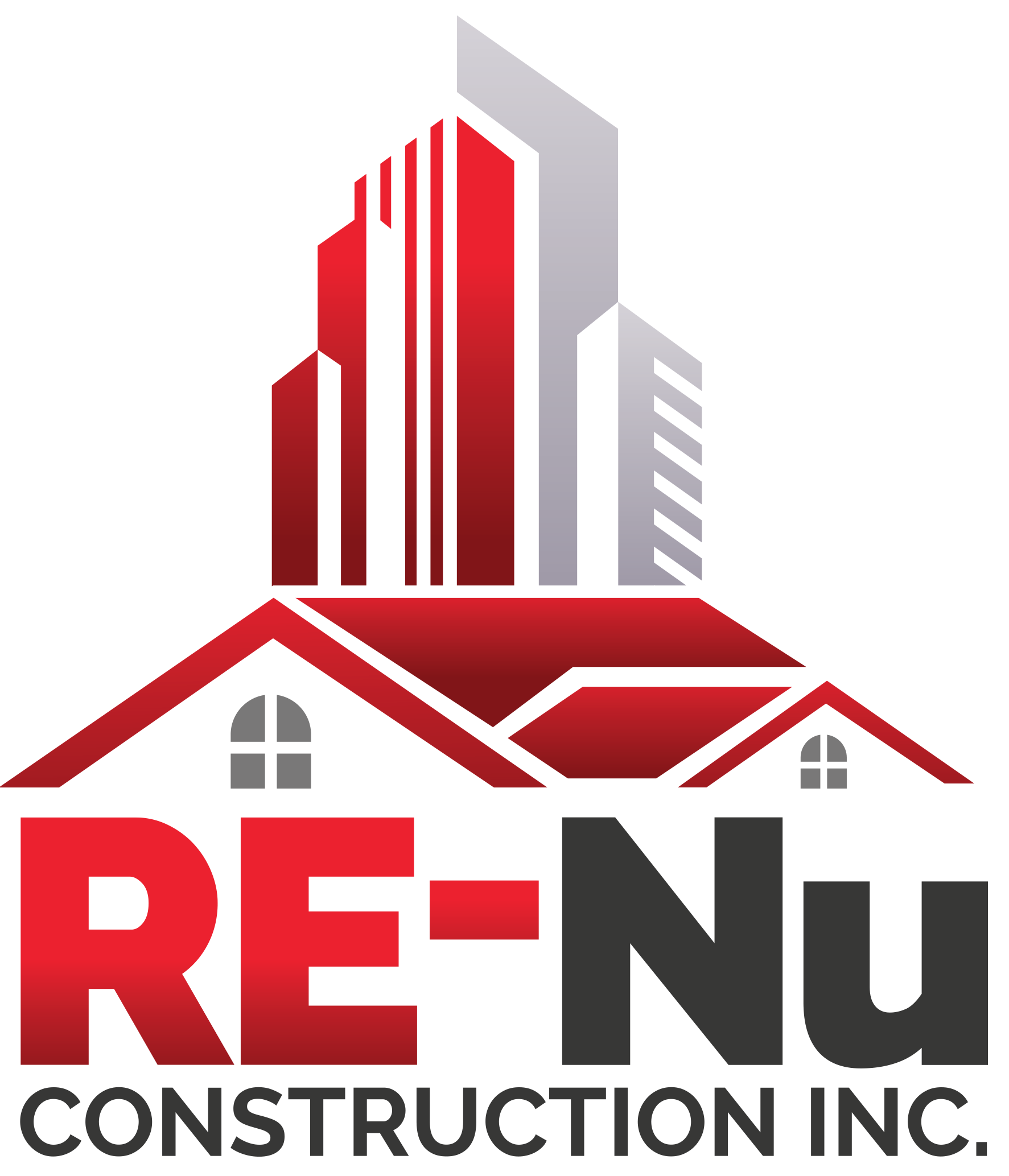RE-Nu Construction | Remodel and Renovations in San Diego, Carlsbad, Vista and Escondido California
